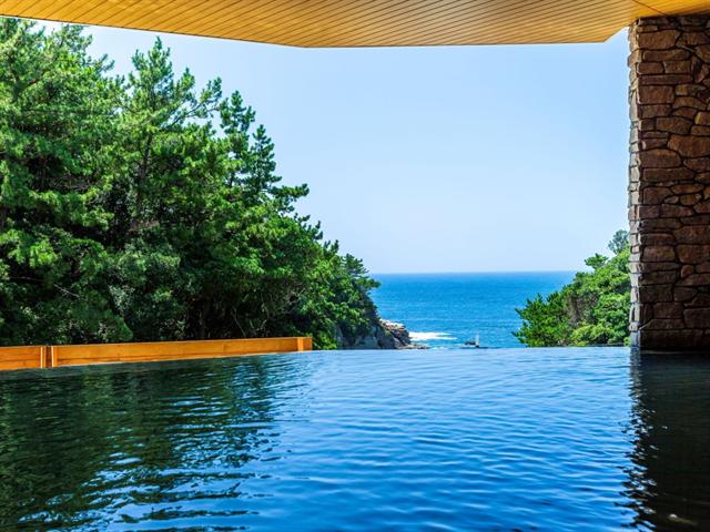 【2021年版】関西の人気No.1温泉地!楽天トラベル「和歌山・白浜温泉の人気ホテル・旅館ランキング」 画像4