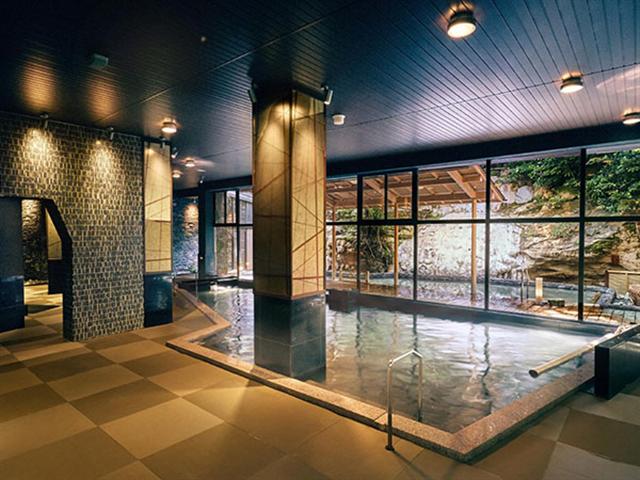 【2021年版】関西の人気No.1温泉地!楽天トラベル「和歌山・白浜温泉の人気ホテル・旅館ランキング」 画像3