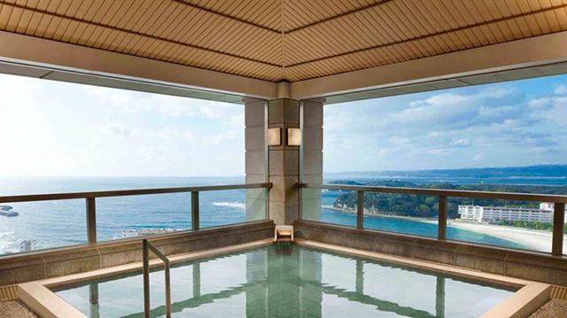 【2021年版】関西の人気No.1温泉地!楽天トラベル「和歌山・白浜温泉の人気ホテル・旅館ランキング」 画像13