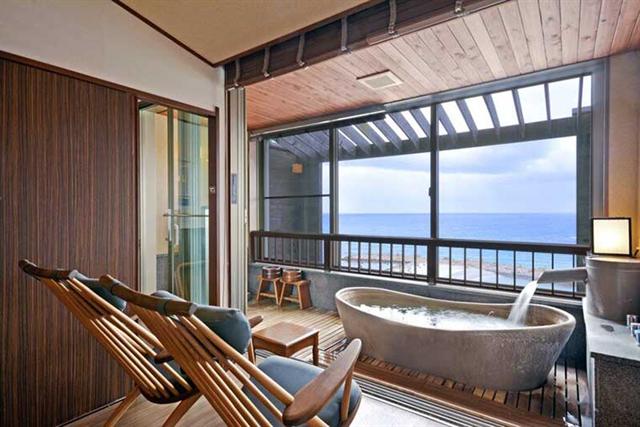 【2021年版】関西の人気No.1温泉地!楽天トラベル「和歌山・白浜温泉の人気ホテル・旅館ランキング」 画像6