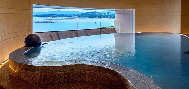 【2021年版】関西の人気No.1温泉地!楽天トラベル「和歌山・白浜温泉の人気ホテル・旅館ランキング」 画像11
