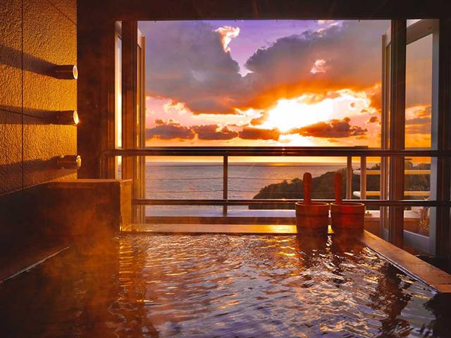【2021年版】関西の人気No.1温泉地!楽天トラベル「和歌山・白浜温泉の人気ホテル・旅館ランキング」 画像15