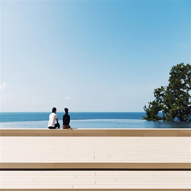 【2021年版】関西の人気No.1温泉地!楽天トラベル「和歌山・白浜温泉の人気ホテル・旅館ランキング」 画像19