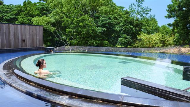 【2021年版】関西の人気No.1温泉地!楽天トラベル「和歌山・白浜温泉の人気ホテル・旅館ランキング」 画像20