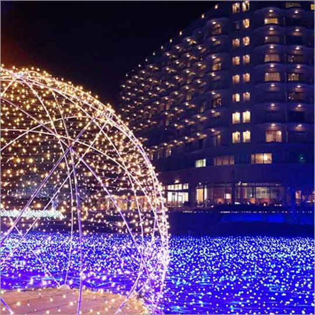 【2021年版】関西の人気No.1温泉地!楽天トラベル「和歌山・白浜温泉の人気ホテル・旅館ランキング」 画像21