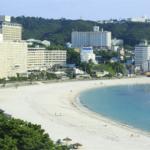 【2021年版】関西の人気No.1温泉地!楽天トラベル「和歌山・白浜温泉の人気ホテル・旅館ランキング」 画像1