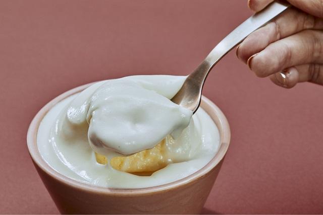 できたてのおいしさをお届け!おうちで温めるチーズケーキ「ヌクメル」新発売 画像3