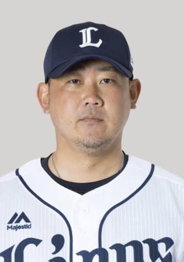 松坂大輔、19日に引退試合 背番号18で最後の登板へ 画像1