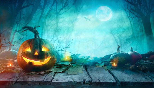 【ハロウィン】どんなお祭り?海外では何をやるの?由来や楽しみ方まとめ 画像2