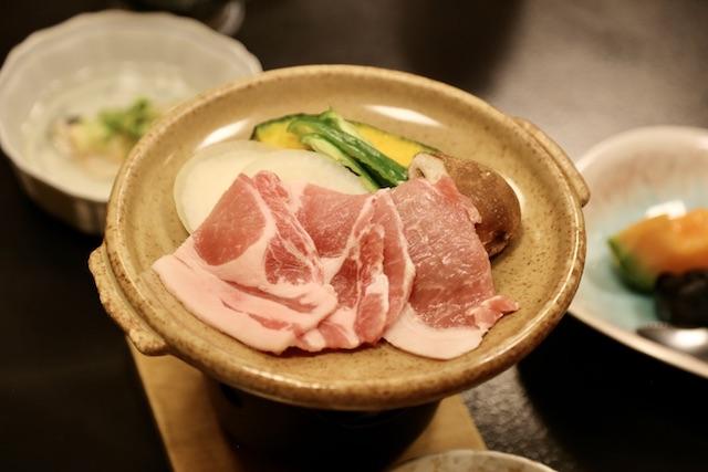 ウニ、牡蠣、ご当地ブランド豚・・・山海の恵みひしめく美食を堪能「旅館くりもと」【北海道浜中町の旅3】 画像10