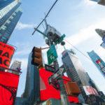 【ニューヨーク旅学事典1】アメリカ最大都市の名前の由来、歴史、街の変化 画像1