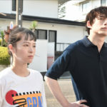 「婚姻届に判を捺しただけですが」放送スタート 「子犬みたい」と坂口健太郎のかわいさが話題に 画像1