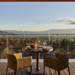 楽天トラベル「贅沢な非日常を味わう最高級旅館・リゾートホテル5選」 画像1
