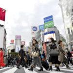 飲食店の時短、全国で解除へ 東京、大阪25日、沖縄11月 画像1