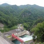 群馬県は魅力いっぱい!温泉と絶景にパワースポットほか見どころ&グルメ35選 画像1