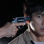 「真犯人フラグ」第3話「戒名が不穏過ぎて怖い」 「遺影を拝んでいたのは生駒里奈か宮沢りえか?」 画像1