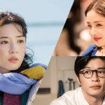 【映画コラム】前田哲監督の家族を描いた2本の映画『そして、バトンは渡された』と『老後の資金がありません!』 画像1
